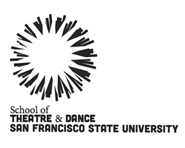fluX: New Moves Student Choreography Showcase