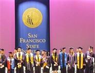 Anthropology 2018 Graduation Celebration