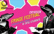 "Fringe 2020 - ""School Haze"" Live Virtual Screening"