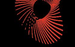Morrison - IntermusicSF Showcase