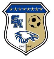 Boys Soccer Banquet 2020