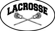 Boys Lacrosse Field Trip: San Jose 2020