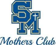 2020-2021 SMCHS Mothers Club Registration