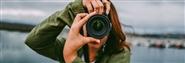 Visual Arts: Photography Basics