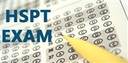 HSPT Prep Classes