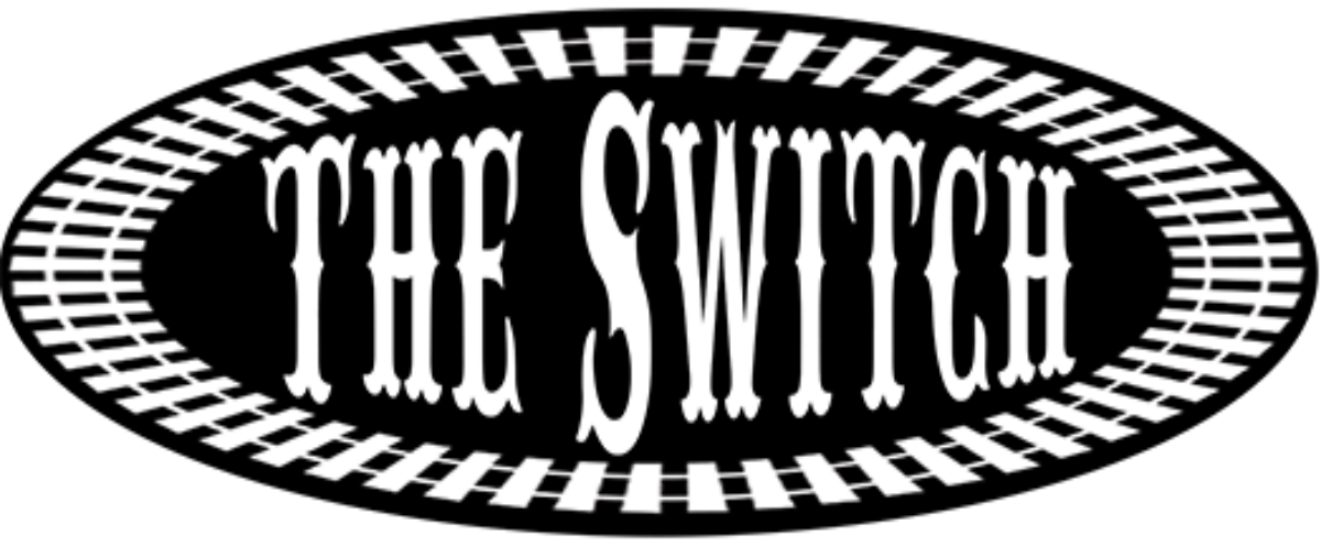 The Switch Theatre