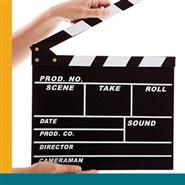 GIFF15 FILMMAKER BOOTCAMP