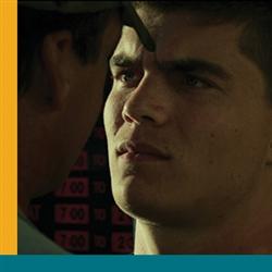 GIFF15 FEATURE FILM SCREENING: Battle Scars