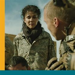 GFF15 FILM BLOCK: TRANSFORMATION