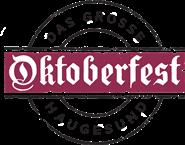 Das Grosse Oktoberfest Haugesund 2017