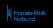 Humanetisk konfirmasjonssermoni i Festiviteten 2019