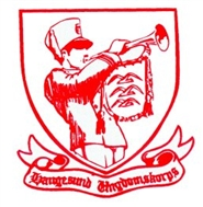 Haugesund Ungdomskorps 50 års jubileumskonsert