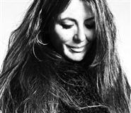 Claudia Scott Band - Byscenen Haugesund