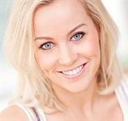 Hanne Sørvaag m/band - Byscenen Haugesund