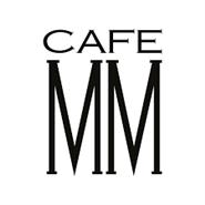 Julebord middag Cafè MM lør 22.12.18 kl 2100