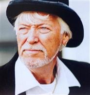 Lasse Pedersen - Dei glade 60 og 70 åra! Skudenes