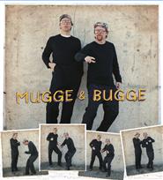 Mugge og Bugge julebordshow - The show must go wrong