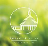Festivalpass - Kirkefestdagene 2019 Kopervik Kirke