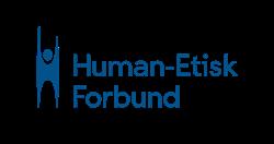Humanetisk konfirmasjon i Festiviteten 2020