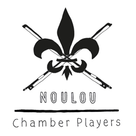 Music at Oxmoor with the NouLou Chamber Players