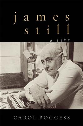 James Still: A Life
