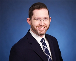 Jewish Genealogy Workshop with Avraham Groll