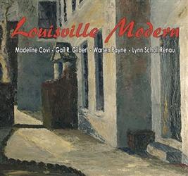 Louisville Modern: An Era in Art