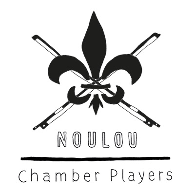 Winter Concert at Oxmoor with NouLou Chamber Players