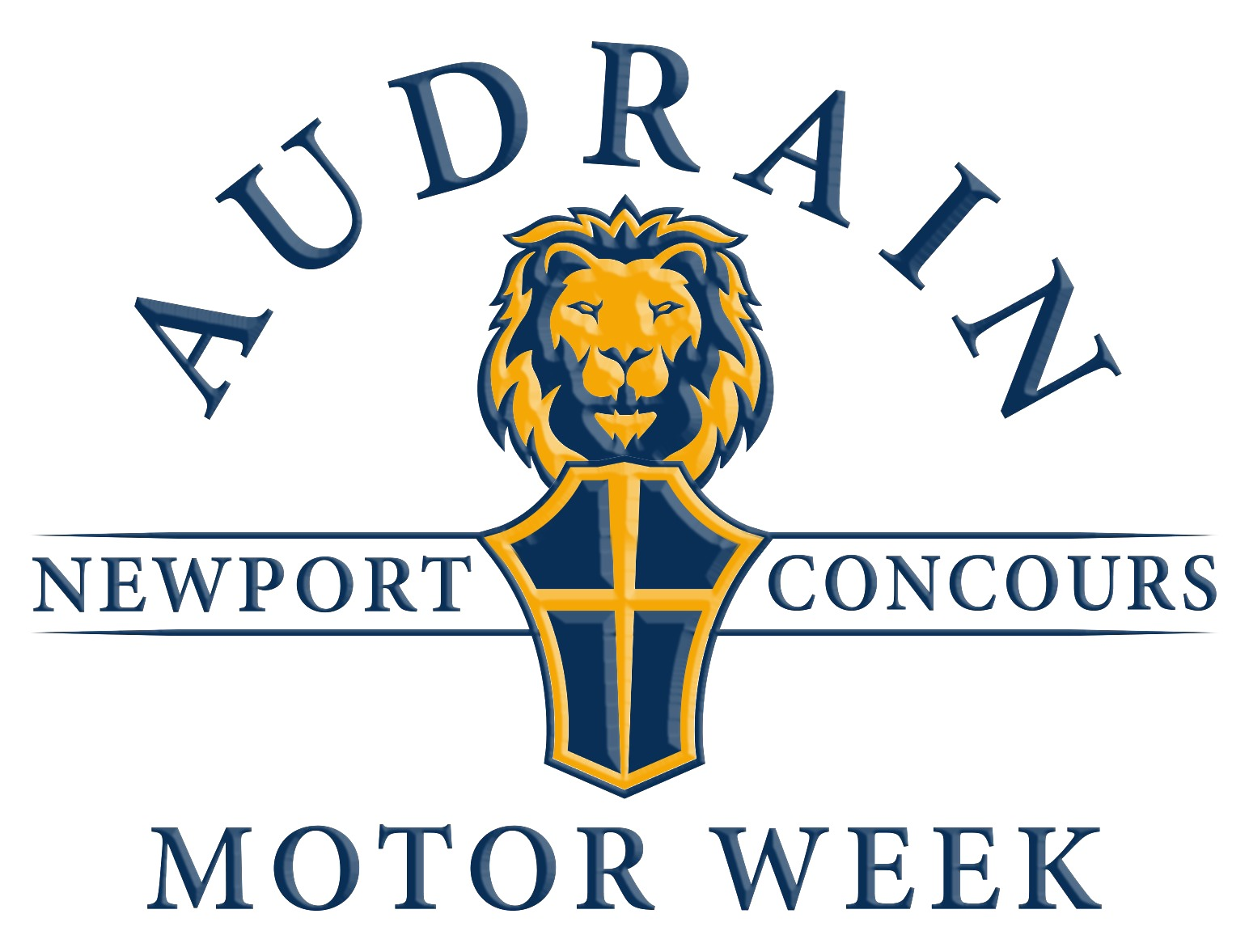 Audrain Concours & Motor Week Tickets