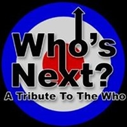 9/14/18 WHO'S NEXT with PERSON TO PERSON