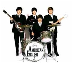 3/10/18 AMERICAN ENGLISH