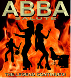 9/29/18 ABBA SALUTE