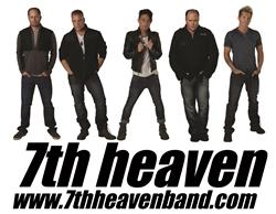 2/17/18 7TH HEAVEN