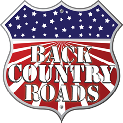 10/7/18 BACK COUNTRY ROADS