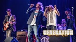 4/14/18 GENERATION