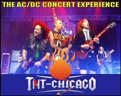 8/25/18 TNT-CHICAGO