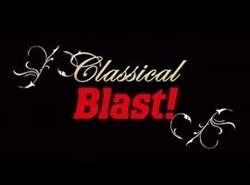 10/14/18 CLASSICAL BLAST