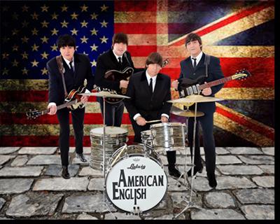 11/23/18 AMERICAN ENGLISH
