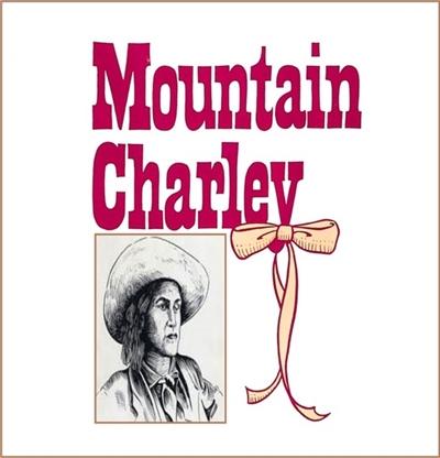 3/1/2019-3/10/2018 MOUNTAIN CHARLEY