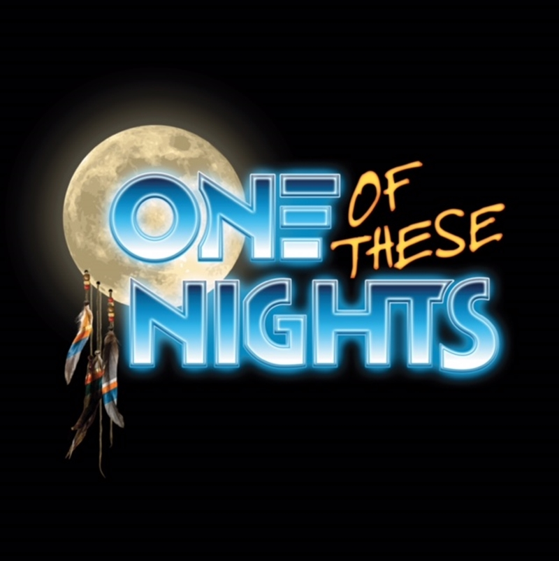 One of These Nights 2/25/2018 3:00PM