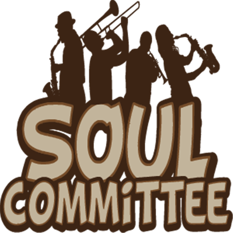 Soul Committee 3/17/2018 8:00PM