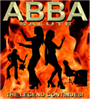 4/6/19 ABBA SALUTE 8:00PM