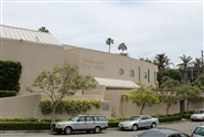 5778 High Holy Days - Kehillat Israel Services (Pacific Palisades)