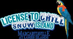 2020 Snow Island Season Passes