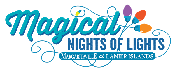 Magical Nights of Lights 2018