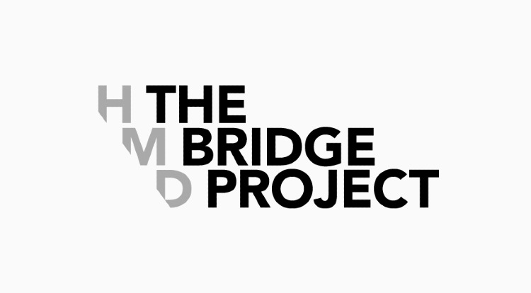 HMD's The Bridge Project